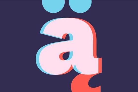 Typographie : Monotype acquiert Fontsmith
