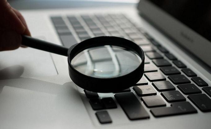 Confiez votre projet à un relecteur correcteur professionnel!