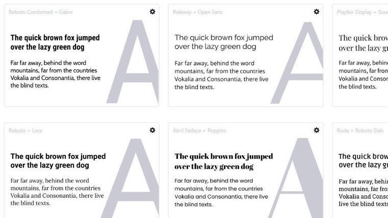 EditorsKit s'attaque à la typographie avec le premier module complémentaire Premium – WordPress Tavern