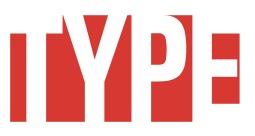 Type Magazine